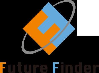 future finder 人と企業の双方向マッチングサイト